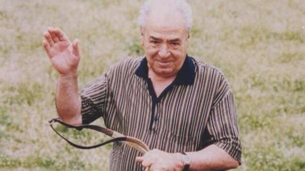 Gianni Medda