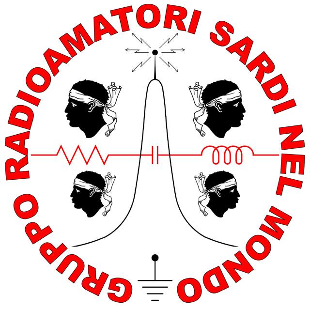 Logo definitivo italiano640