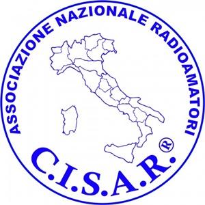 Copia di logo_cisar_radioamatori