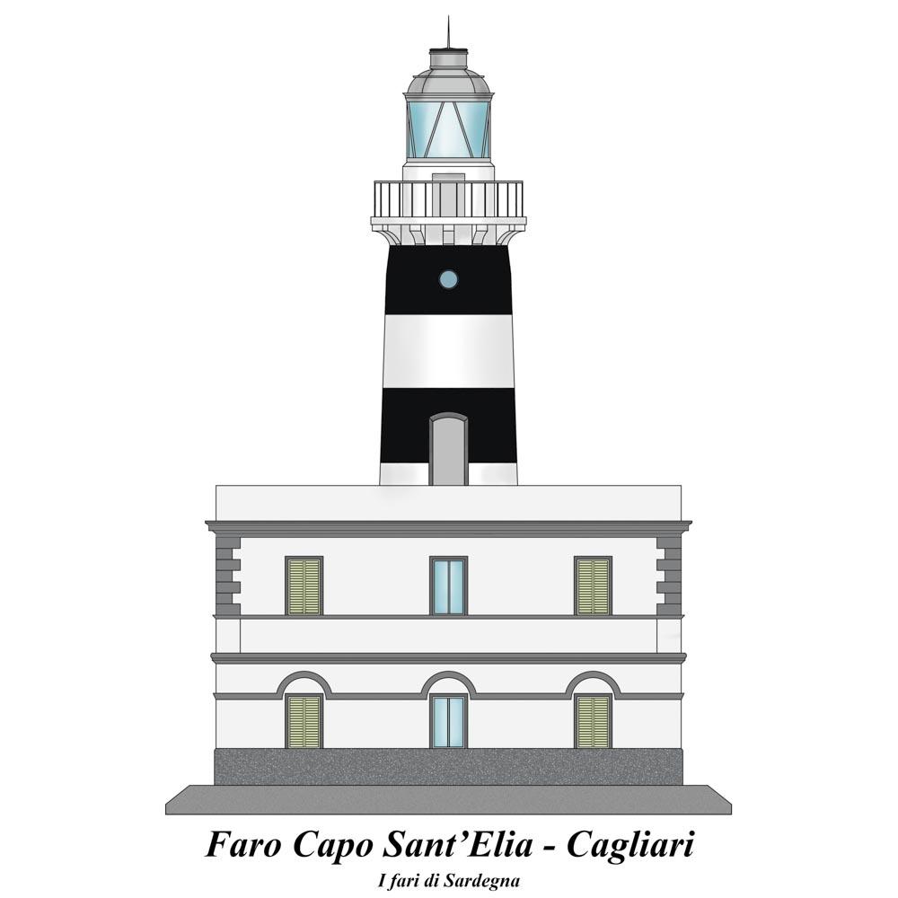 C:UsersFraDesktopcapo s.eliacapo s.elia Model (1)