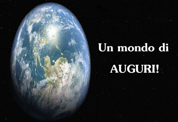 20124910437buona-pasqua